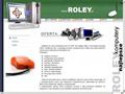 http://www.roley.pl